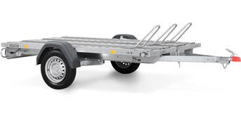 platforma moto